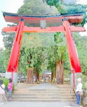 130728kawaguchi12b.jpg