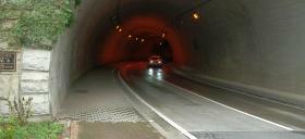 130728tunnel04.jpg