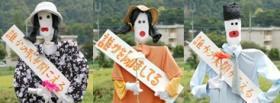 130907kakashimatsuri12.jpg