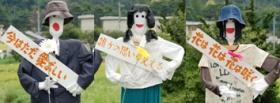 130907kakashimatsuri15.jpg