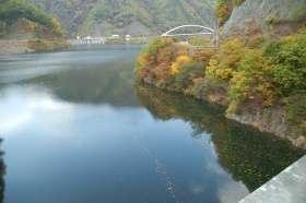 141027masutomioohashi04.jpg