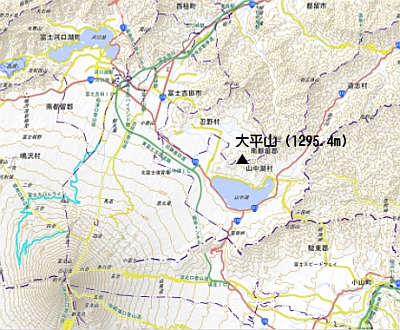 160430ohirayama02_map.jpg