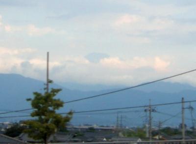 160804fuji.jpg