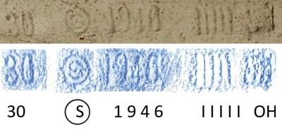 161112shimobeSta02.jpg