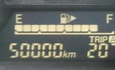 161122meter50000.jpg