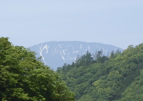 170508shibegawa02_aonagiyama.jpg