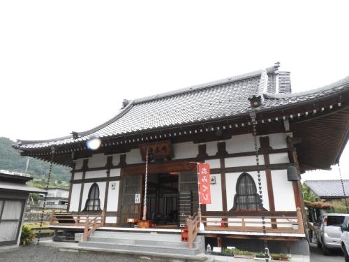 170916myououji01.jpg