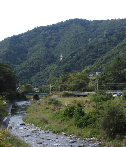 171001tashirokansen72a.jpg