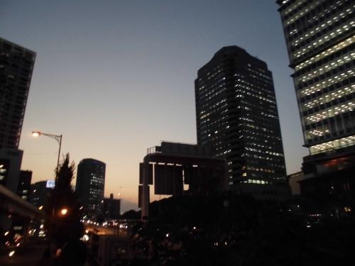 171010hirakawacho01.jpg