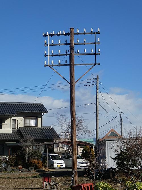 180103ashigawaSTA02.jpg