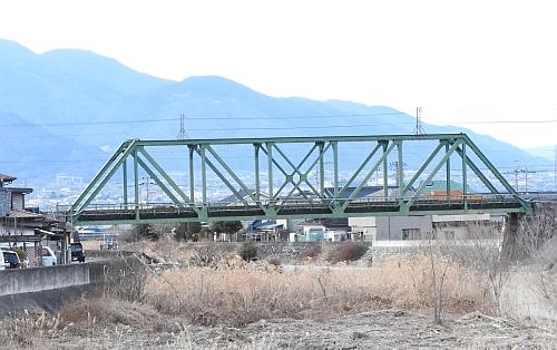 180111ashigawaBrg02.jpg