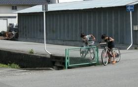 090808kawagaki01.jpg