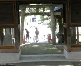 090808kawagaki03.jpg
