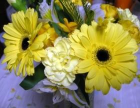 110331flowers.jpg