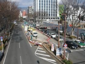120117heiwadori01.jpg