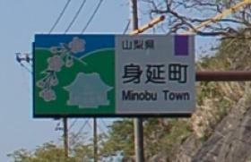 130413hyoshiki02.jpg