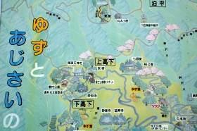130525map02takaori.jpg