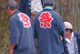 130728kawaguchi05.jpg