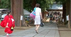 130728kawaguchi13.jpg