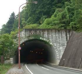 130728tunnel01.jpg