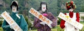 130907kakashimatsuri11.jpg