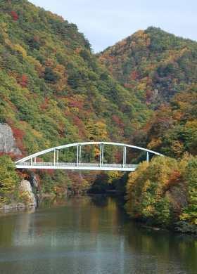 141027masutomioohashi09.jpg