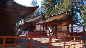 160102kubohachi02.jpg