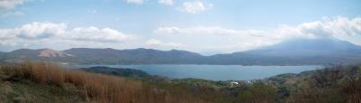 160430ohirayama_panoramaview01.jpg
