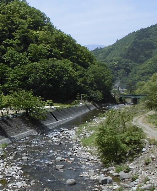 170508shibegawa01.jpg